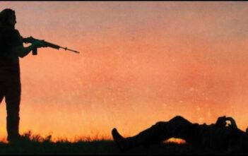"Trailer Του Ανεξάρτητου Θρίλερ ""Blue Ruin"""