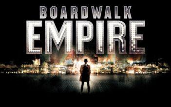 """Η 5η Σαιζόν Του """"Boardwalk Empire"""" Θα Είναι Και Η Τελευταία"""