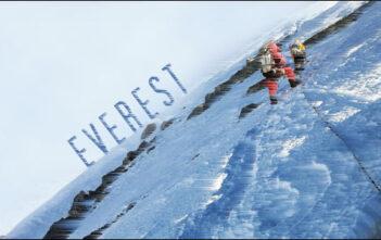 """Πρώτη Ματιά: """"Everest"""" Του Baltasar Kormákur"""