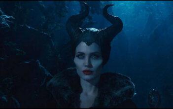 """Νέο Trailer του """"Maleficent"""""""
