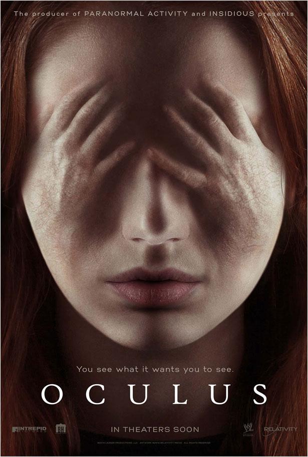 oculus-poster