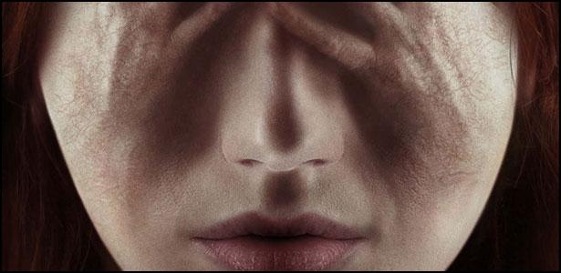 "Trailer Του Θρίλερ Τρόμου ""Oculus"""
