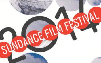 Οι Νικητές Του Sundance Film Festival 2014