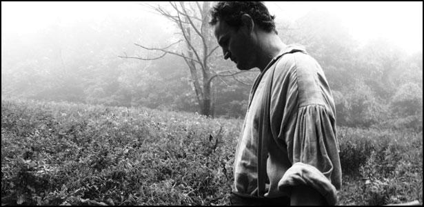 "Trailer Του ""The Better Angels"" [Sundance 2014]"