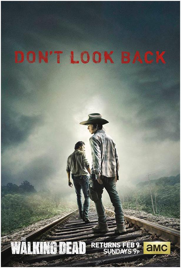 the-walking-dead-midseason-4-poster