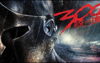 """Στα Παρασκήνια του """"300: Rise of an Empire"""""""