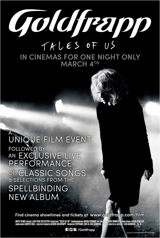 Goldfrapp-Tales-of-Us-poster