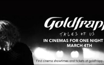 "Trailer Του ""Tales of Us"""