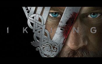 """Νέο Promo Απο Την 2η Σαιζόν Του """"Vikings"""""""