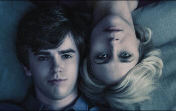 """Trailer Απο Την Δεύτερη Σαιζόν Του """"Bates Motel"""""""