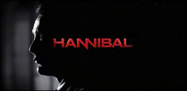 """Νέο Promo Απο Την 2η Σαιζόν Του """"Hannibal"""""""