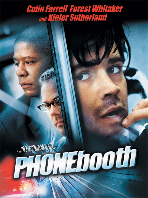 phonebooth---poster