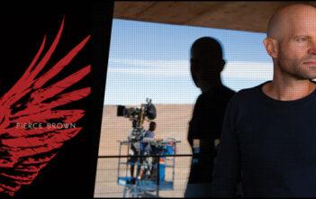 """Ο Marc Forster Θα Σκηνοθετήσει Τη Μεταφορά Του """"Red Rising"""""""