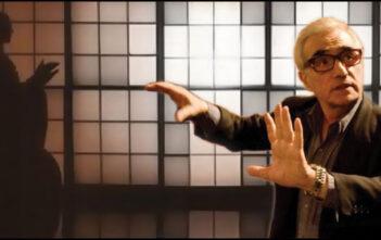 """Πρώτη Ματιά: """"Silence"""" Του Martin Scorsese"""