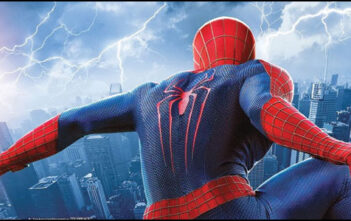 "Νέο Trailer του ""The Amazing Spider-Man 2"""