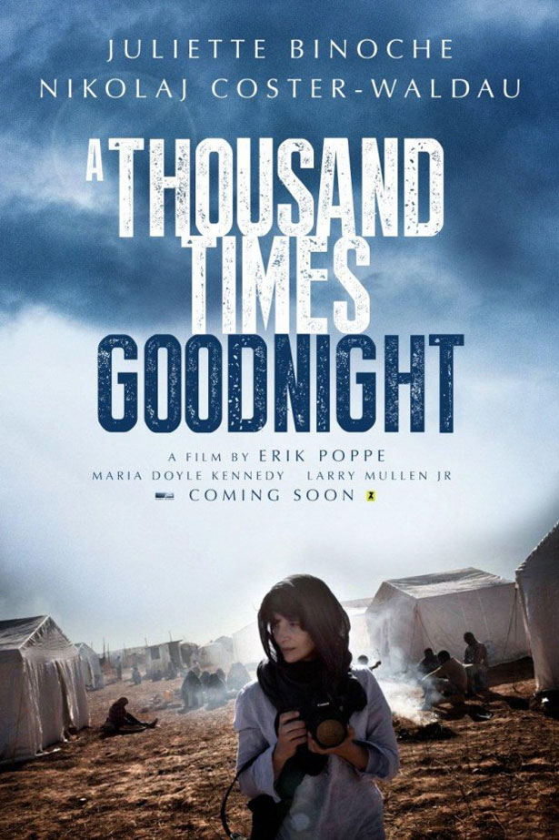 A-Thousand-Times-Good-Night-poster