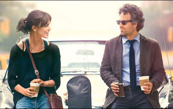 BEGIN-AGAIN-TRAILER