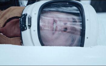 """Ταινία Μικρού Μήκους: """"Project Skyborn"""""""