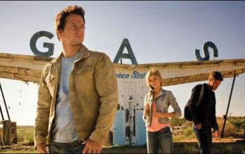 """Πρώτο Trailer Του """"Transformers: Age of Extinction"""""""