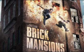 """Brick Mansions"""