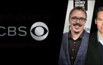 """Το CBS Παρήγγειλε Τα Πρώτα 13 Επεισόδια Του """"Battle Creek"""""""