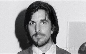 Ο David Fincher Θέλει Τον Christian Bale Στο Ρόλο Του Steve Jobs