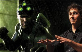 """Ο Doug Liman Θα Σκηνοθετήσει Την Μεταφορά Του """"Splinter Cell"""""""
