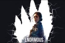 """Ταινία Μικρού Μήκους: """"Enormous"""""""