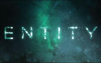 entity-short-film-trailer