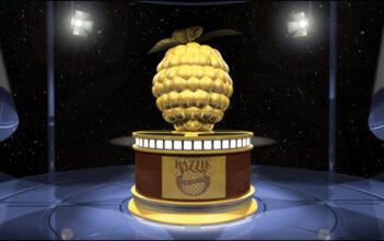 Οι Νικητές Της 34ης Απονομής Των Χρυσών Βατόμουρων