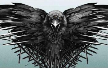"""Τρίτο Trailer Απο Την 4η Σαιζόν Του """"Game Of Thrones"""""""