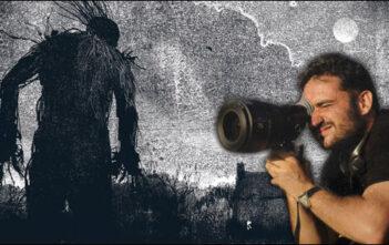 """ο J.A. Bayona Θα Σκηνοθετήσει το """"A Monster Calls"""""""