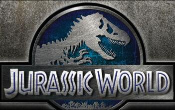 """Πρώτη Ματιά: """"Jurassic World"""" του Colin Trevorrow"""