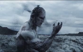 """Το Φθινόπωρο Ξεκινούν Τα Γυρίσματα Του """"Prometheus 2"""""""