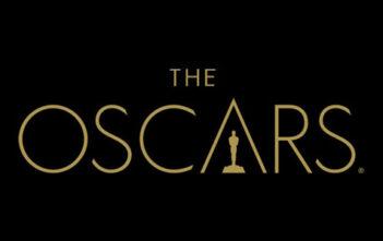Οι Νικητές Της 86ης Απονομής Των Βραβείων Oscar
