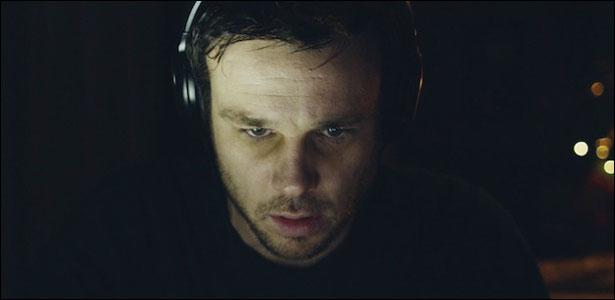 "Trailer Του Ανεξάρτητου Ψυχολογικού Θρίλερ ""The Canal"""