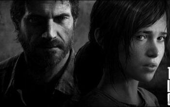 """Ο Sam Raimi Θα Μεταφέρει το Videogame """"The Last of Us"""""""