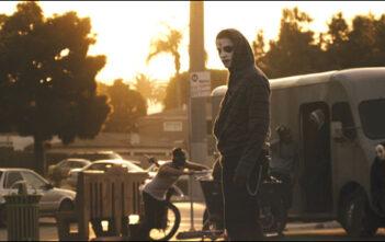 """Νέο Trailer Του """"The Purge: Anarchy"""""""