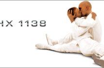 "Cinema@Home: ""THX 1138"" Του George Lucas"