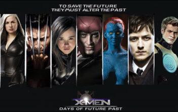 """Νέο Trailer του """"X-Men: Days of Future Past"""""""