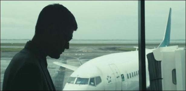 """Ταινία Μικρού Μήκους: """"43,000 Feet"""""""
