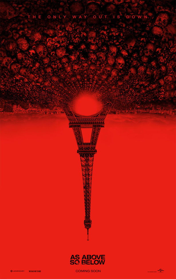 As-Above,-So-Below-poster