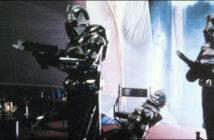 """Η Universal Θέλει Το """"Battlestar Galactica"""" Στο Σινεμά"""