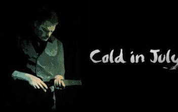 "Trailer Του Δραματικού Θρίλερ ""Cold in July"""