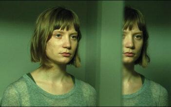 """Πρώτη Ματιά: """"Maps to the Stars"""" Του David Cronenberg"""