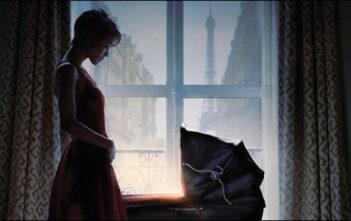 """Πρώτο Trailer Απο Την Τηλεοπτική Μίνι-Σειρά """"Rosemary's Baby"""""""