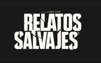 """Trailers Του """"Wild Stories"""" (Relatos salvajes)"""