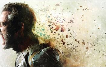 """Το Τελικό Trailer Του """"X-Men: Days of Future Past"""""""