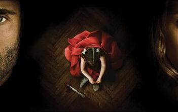 """Νέο Trailer Του Ψυχολογικού Θρίλερ """"Anna"""""""