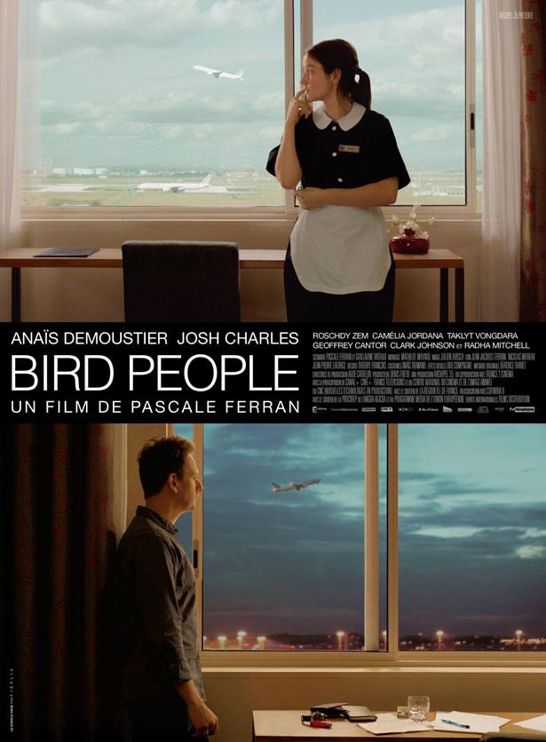 bird-people-poster